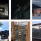 Nytt hus 2017 - Rypelia - Instagram