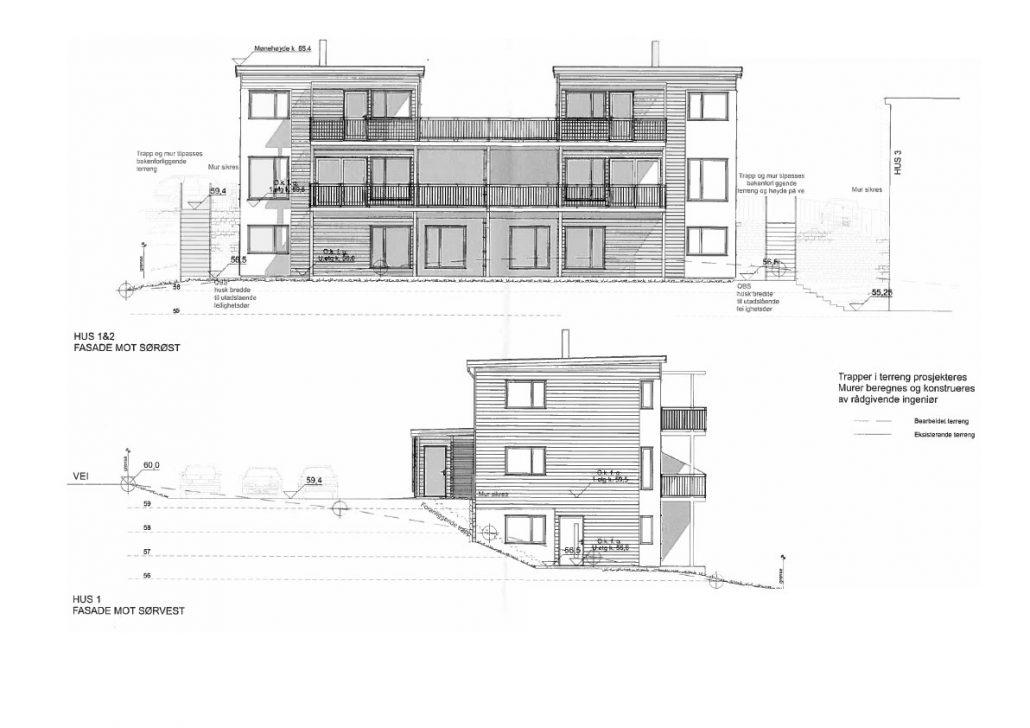 fasadetegning-Mp8-10-12