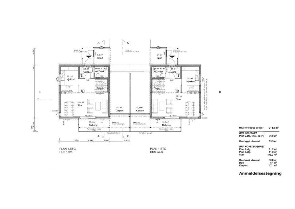 plan-1-etg-tegning-Mp8-10-12
