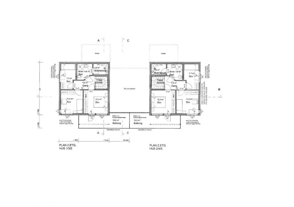 plan-2-etg-tegning-Mp8-10-12